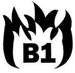 DIN 4102 - B1 normering en certificaat