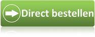 Nu bedrukte dozen online bestellen