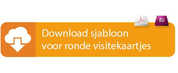 Download het sjabloon voor tweezijdige 70 mm ronde kaartjes (PDF, EPS, AI, PNG)
