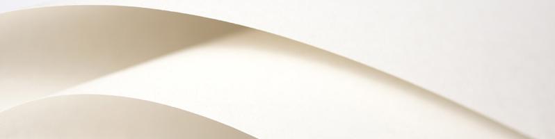 Biotop enveloppen, bedrukte enveloppen gemaakt van biotop papier