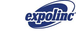 expolinc