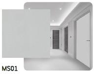 grijze interieurfolie