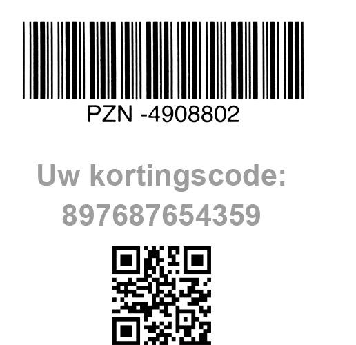 kortingscode op flyers laten drukken