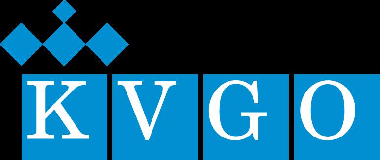 KVGO, brancheorganisatie voor Grafimedia