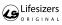 Lifesizers®