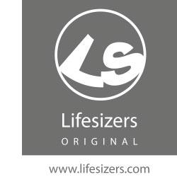 Lifesizers