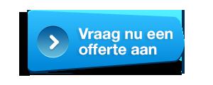 klik hier voor contact met Drukkerij Arnhem