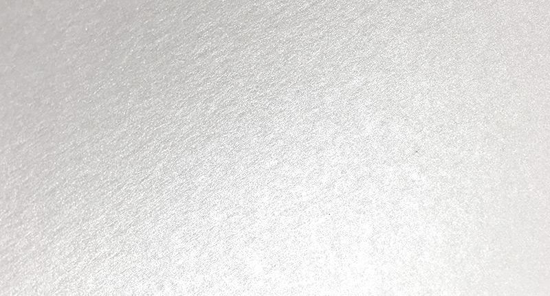 parelmoer papier A3