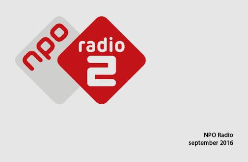 PIM Print in NPO Radiofragment