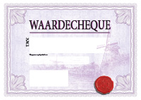 paarse cheque ontwerp 3