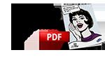 Download de Expolinc informatiesheet voor de Popup 4 screen banner