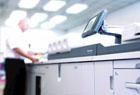 digitale drukkerij roelofarendsveen