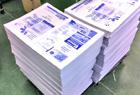 goedkoop drukwerk in drukkerij roelofarendsveen