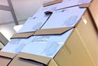 stapel dozen drukkerij roelofarendsveen