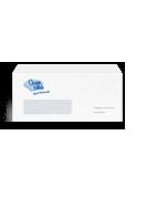 ea5 envelop bedrukt