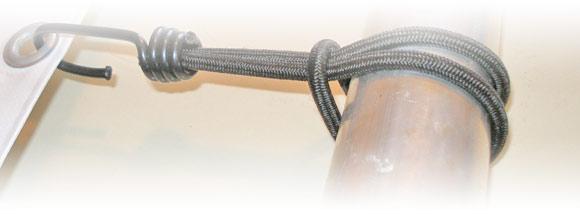 elastiekhaken