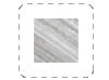 expolinc sterk aluminium met poedercoating