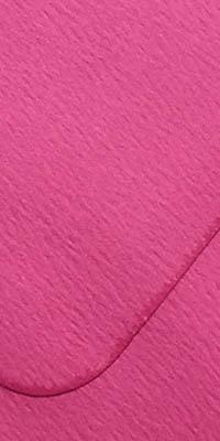 envelop met cyclaam roze kleur, fuchsia, fuchsia