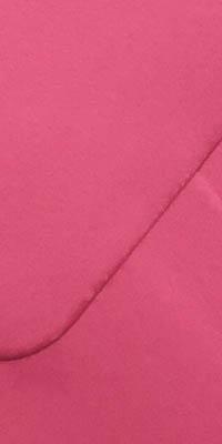 envelop met fuchsia roze kleur, fuchsia enveloppen