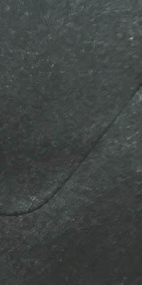 metallic dark enveloppen, zwart metallic enveloppen