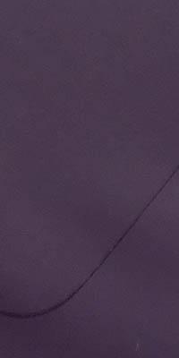 envelop met violet kleur, violette enveloppen