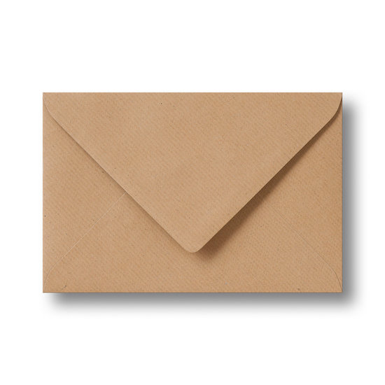 Kraft Enveloppen 12 X 18 Cm Bestel Online Bij Pim Print