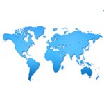 All countries use our Printing Service Holland