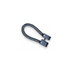 bestel stormfix elastiekhaken voor professionele bevestiging van uw spandoek