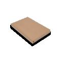 a4 kraftpapier, kraft papier voor inpakken of kaartjes maken