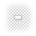 transparante stickers drukken 5 x 6 cm