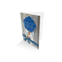 laat nu A5 kaarten drukken bij uw online kaartendrukkerij