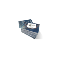 amsterdam visitekaartjes drukken