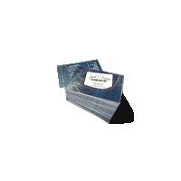 goedkope visitekaartjes drukken