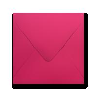Gekleurde enveloppen, de meeste kleuren, alle formaten