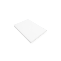 kaartpapier