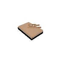 kraftpapier assortiment
