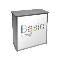 Rechte Basic Counter