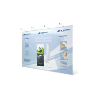 4 Screen XL banner