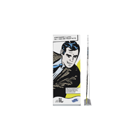 rollup banner Classic 85 cm