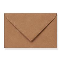 12 x 18 cm kraft enveloppen