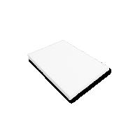 goedkoop dik mat a3 printpapier