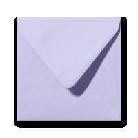gekleurde 16 x 16 cm enveloppen