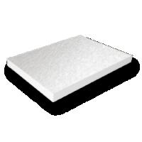 parelmoer papier op A3 vellen, parelmoer kaartpapier voor kaartjes knutselen