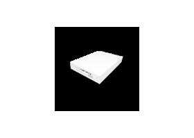goedkoop blanco papier - a4 papier - gesatineerd, glad papier