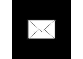 9 x 14 enveloppen op formaat 90 x 140 mm