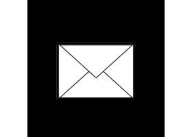 A6 enveloppen op formaat 110 x 156 mm