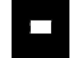 complimentskaartjes drukken 16 x 11 cm bestel online bij pim print. Black Bedroom Furniture Sets. Home Design Ideas