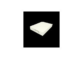 goedkoop biotop papier - a4 papier