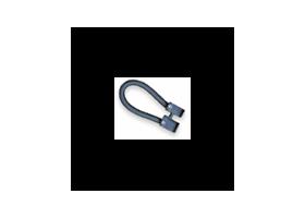 stormfix elastiekhaken zijn per stuk of per bundel verkrijgbaar