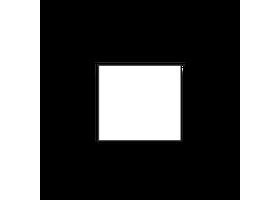 10 cm vierkante kaarten drukken